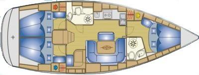 00026-Bavaria40-Yacht-Charter