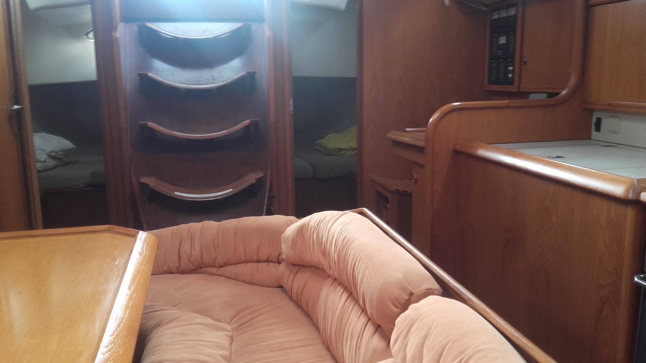 boat 36