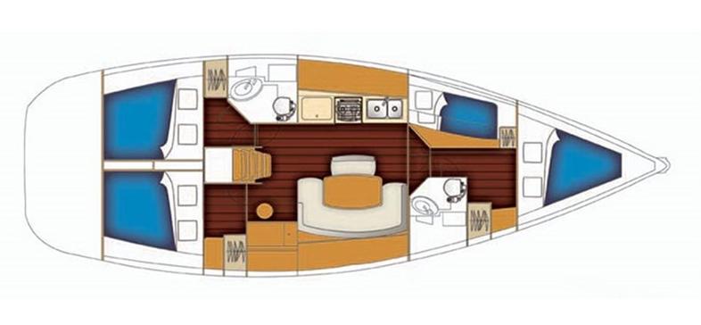sail boat s3
